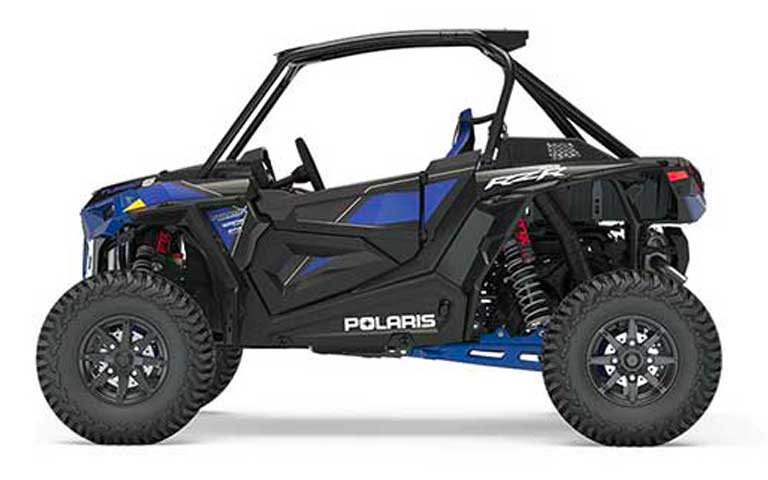 Polaris Rzr 1000 Turbo >> Polaris Australia Rzr Xp Turbo S