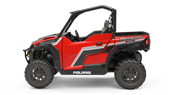 Polaris General™ 1000 Premium