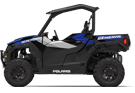 Polaris General™ 1000 DELUXE