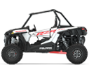 XTREME PERFORMANCE RZR XP® 1000