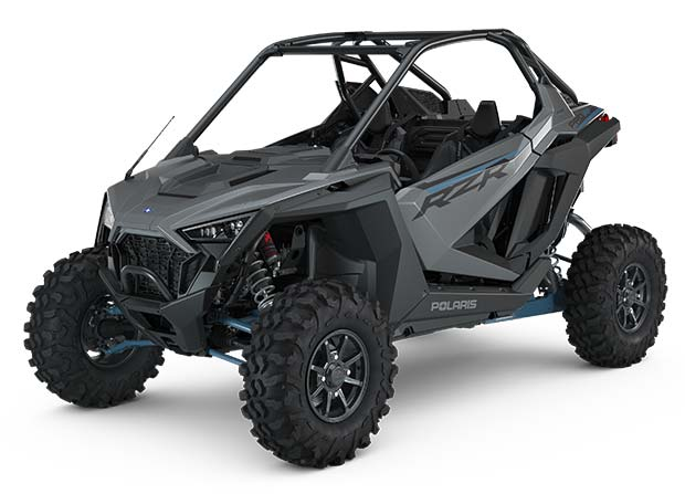Polaris RZR PRO XR ULTIMATE