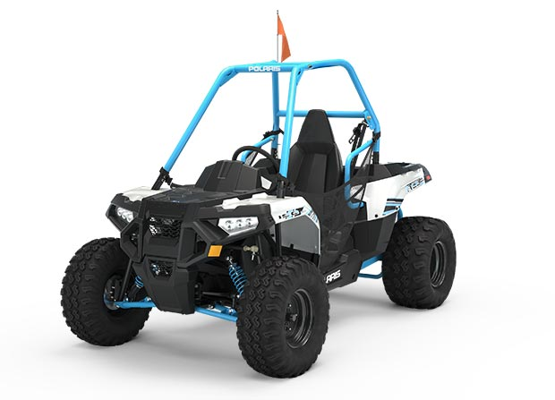 POLARIS ACE® 150 Sky