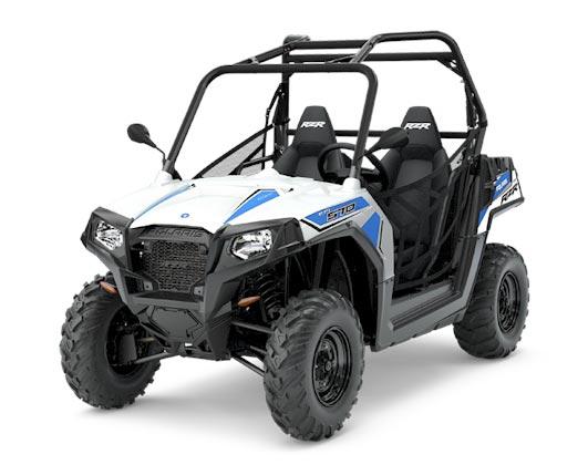 Polaris General 4 Seater >> Polaris AU-Rzr® 570–Rzr® 570