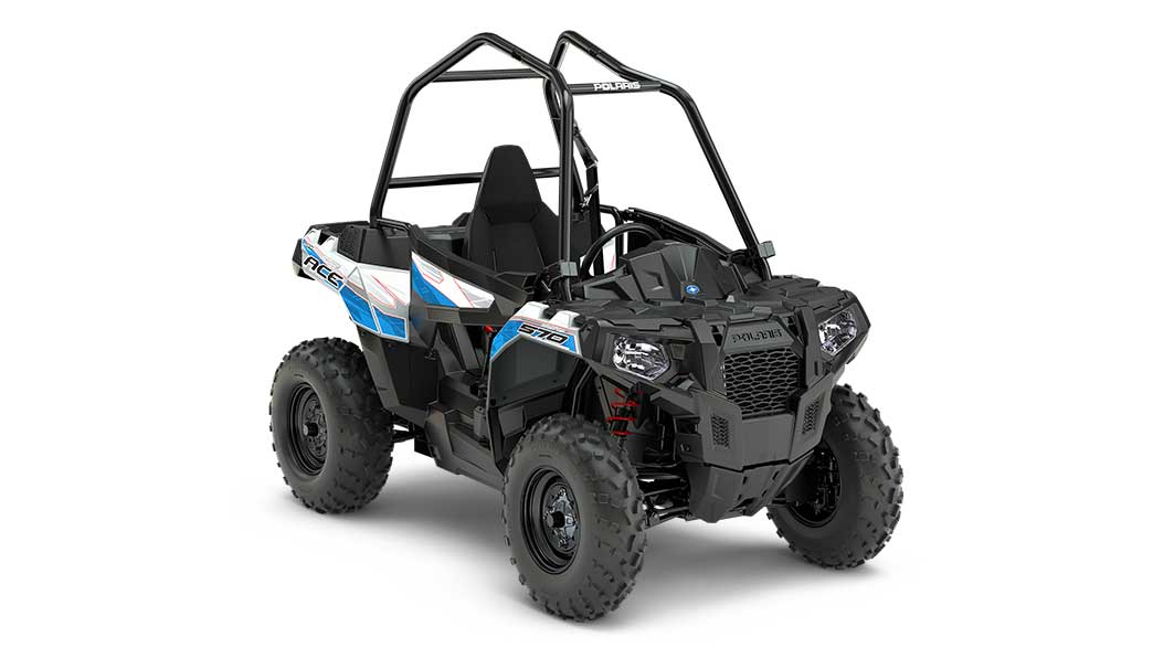 Polaris au polaris ace 570 hd eps polaris ace 570 hd eps for Ace motor sales inc