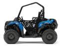 PREMIUM PACKAGES Polaris ACE™ 570 HD EPS