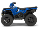 Sportsman® 570 HD EPS Utility Edition