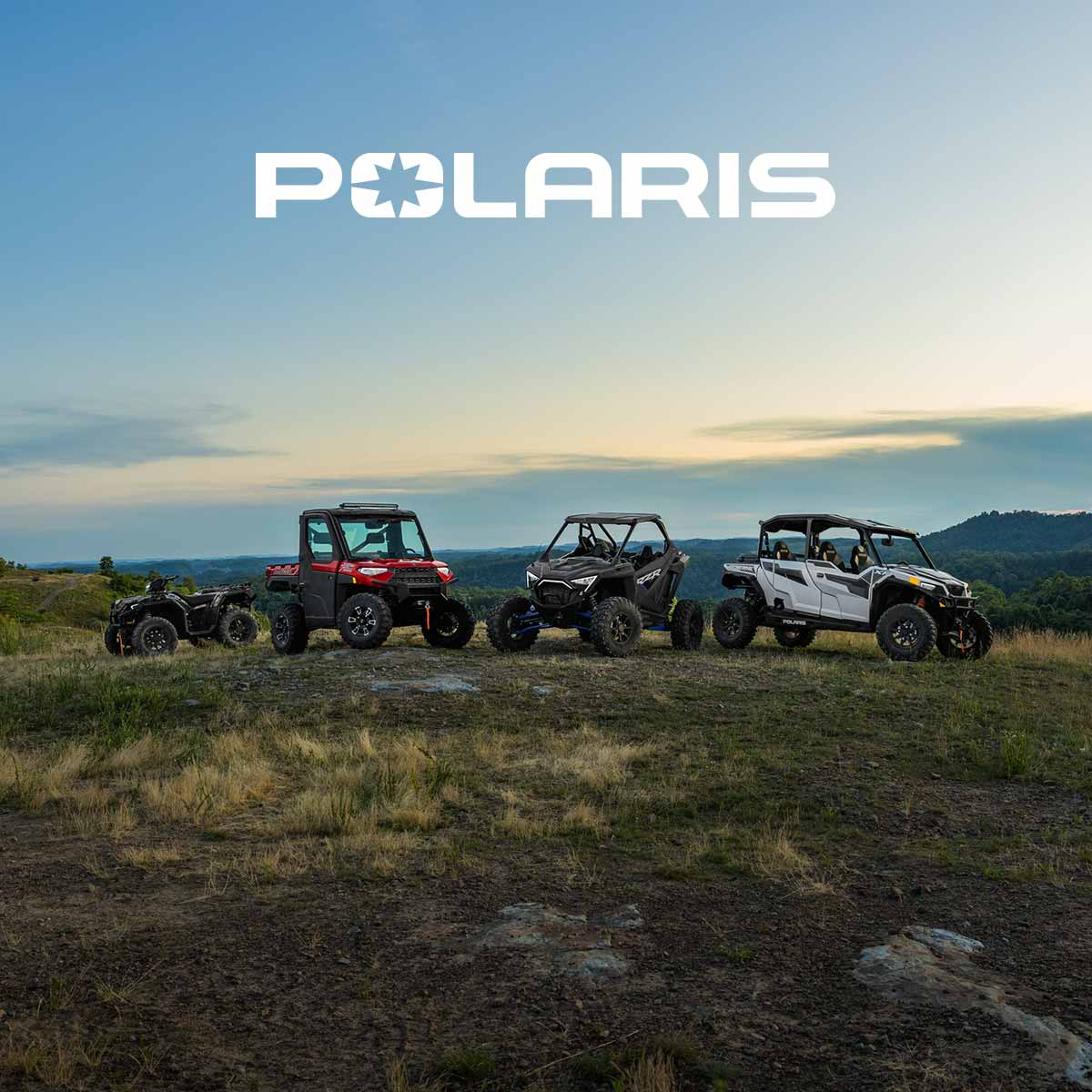 Polaris Au Australia Ace Wiring Diagram Sportsman